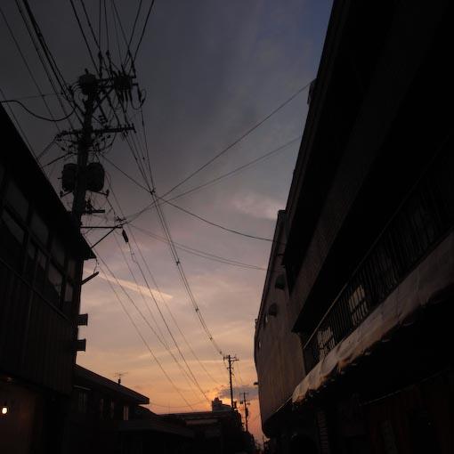 20080821p.jpg